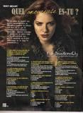 Séries Mania:Twilight