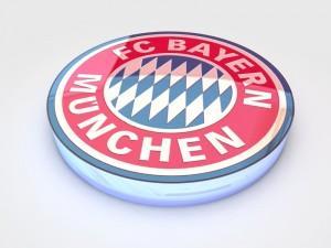 Bayern : Nani dans le viseur ?
