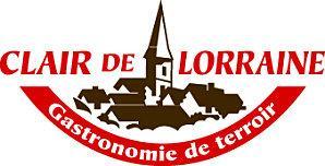 Logo-Clair-de-Lorraine-3.jpg