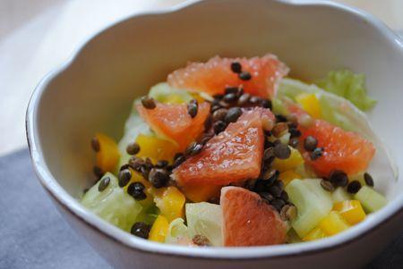 Fresh_salad2
