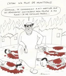 LE GRAOULLY DU DIMANCHE n°39