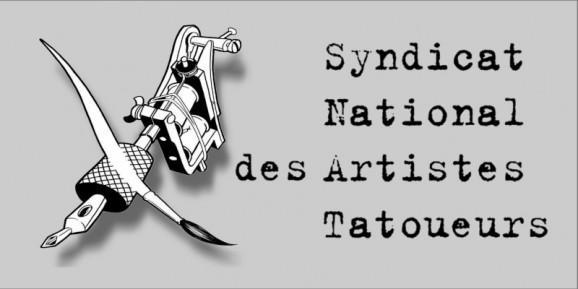 SNAT - Syndicat National des Artistes Tatoueurs