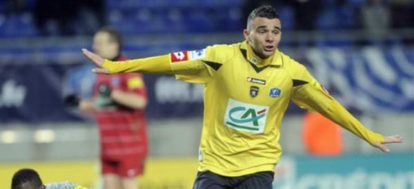 Transferts : Lyon ne lâchera pas Martin