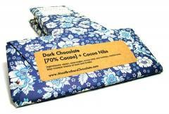 pack dark chocolate liberty 2.jpg