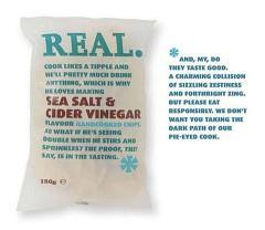 pack sal & vinegar.jpg