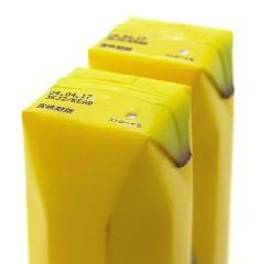 pack banana juice.jpg