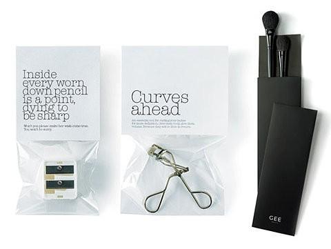 pack lash curver.jpg