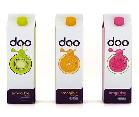 pack fruit juice.jpg