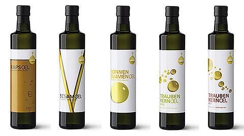 pack olive oil.jpg