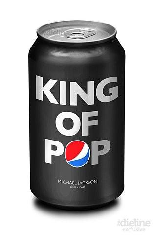 pack king of pop.jpg