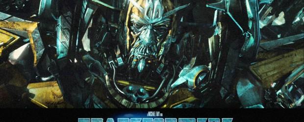 Les Transformers sauveront-ils le monde ?