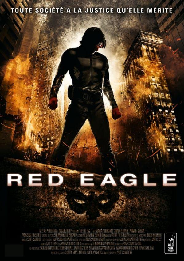 red-eagle-07-10-2010-1-g