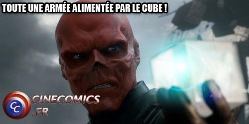 hydra-cube-cosmique