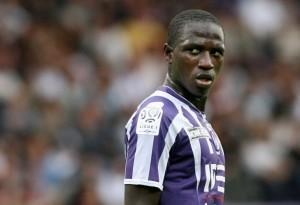 M. Sissoko entre Newcastle et Liverpool ?