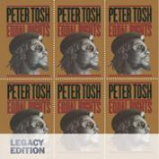 Peter Tosh-Equal Rights (Legacy Edition)-Sony Legacy-2011.
