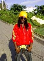 Khago-Jah Protect Me-Jam 2 Production-2011.