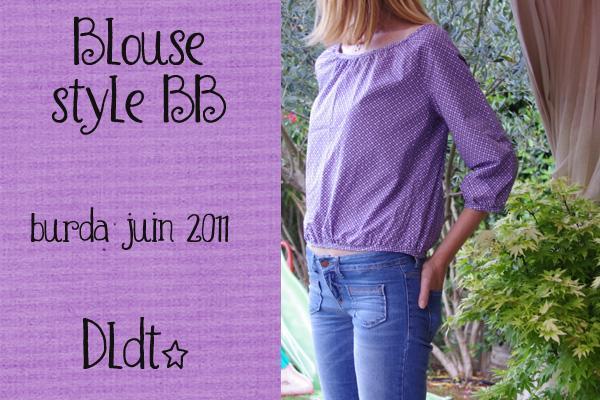 blouse-bb