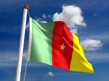 Après cinq jours de formation sur la communication touristique, les journalistes disposent désormais des informations utiles et nécessaires pour vendre l'image de leur pays.  Le tourisme est l'une des filières retenues par le gouvernement comme porteuse de croissance. Il bénéficie d'ailleurs, avec le bois, dans le cadre du projet de compétitivité des filières de croissance, d'un financement de 15 milliards de F de la Banque mondiale pour son développement. Aujourd'hui, le tourisme au Cameroun, c'est 572.729 visiteurs par an (faisant du pays une destination touristique), une contribution au produit intérieur brut (PIB) oscillant entre 2,5 et 3% et 151 guides touristiques. L'un des objectifs du ministère du Tourisme, c'est de porter la contribution de secteur au PIB de 2 à 8%. Equation réalisable si l'on s'en tient à une étude réalisée par le Cabinet LEAS. Selon ce cabinet, en effet, l'économie camerounaise gagnerait pour un million de touristes internationaux, 1.220 milliard de F, soit pratiquement la moitié du budget de l'Etat. Ces évaluations basées sur le fait qu'un touriste au Cameroun dépense en moyenne 1,2 million de F, pendant neuf jours maximum.  Pour atteindre ses objectifs, notamment celui de promouvoir l'image et la destination Cameroun, le ministère du Tourisme (Mintour), dans la stratégie mise en place, compte sur la presse nationale pour y parvenir. C'est d'ailleurs dans cette optique qu'il a organisé un séminaire de cinq jours sur la communication touristique à l'intention des professionnels des médias avec le soutien de l'Organisation mondiale du Tourisme (OMT) qui a participé à cette formation par la voix de l'un de ses experts, Sandra Carvao. Durant cinq jours, les journalistes ont reçu toutes les orientations nécessaires pour mieux vendre l'image du Cameroun dans leurs écrits. Des descentes sur des sites touristiques, à l'instar de celui d'Ebogo, dans le département du Nyong et So'o, région du Centre, ont également constitué une séquence de cette f