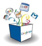 http://googleapps.econsulting.fr/img/service_deploiement.jpg