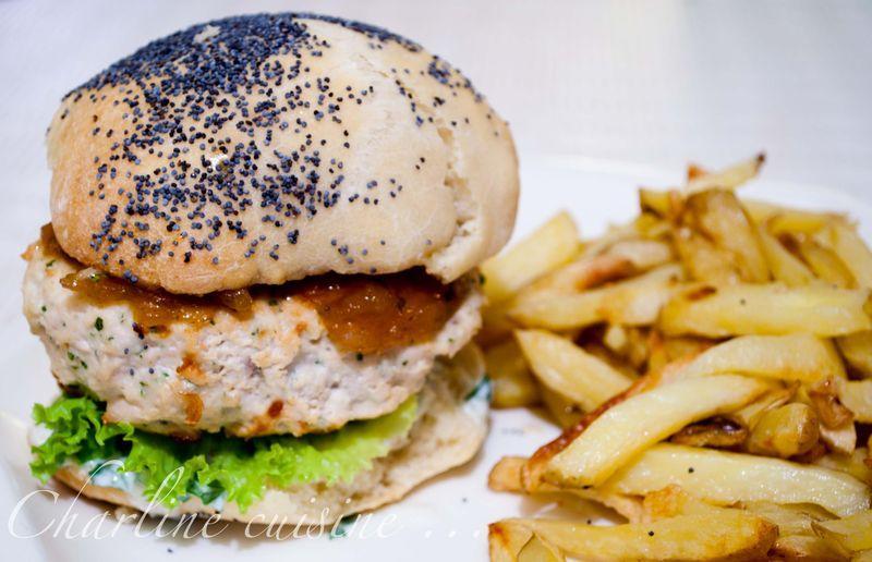 Burger_1_corrige_