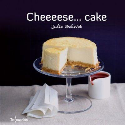 Cheeeese_cake_Editions_First_diapo_full_gallery