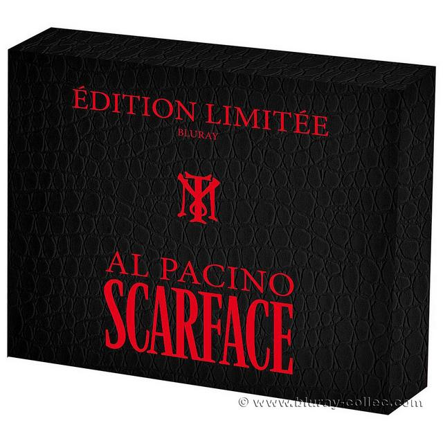 scarface_limited_edition_fr