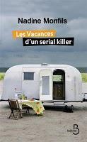 Les vacances d'un serial killer