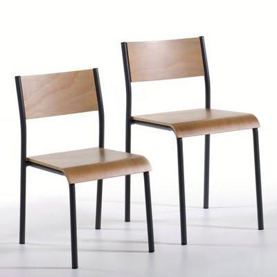 Les soldes d co de la redoute c 39 est design paperblog - Soldes meubles la redoute ...
