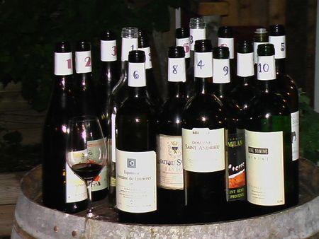 Tous_les_vins_des_Baux_de_Provence