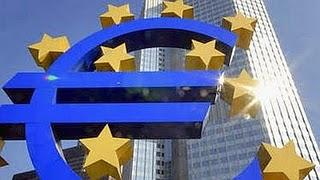 Grèce : la solution que propose la France