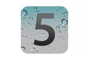 Jailbreak iPhone iOS 5 beta 2 avec sn0wBreeze 2.8 b