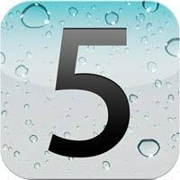 iOS 5: La beta 2 est sorti et déjà jailbreakable!