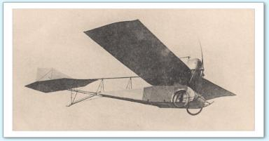 archeologie aviation arevpam