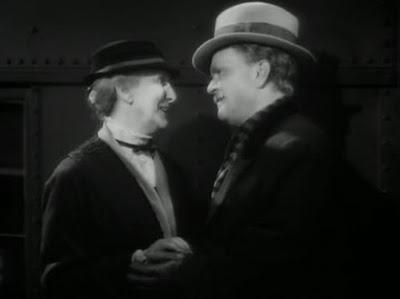 Place aux jeunes - Make Way for Tomorrow, Leo McCarey (1937)