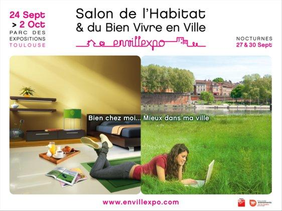http://media.paperblog.fr/i/462/4622429/salon-habitat-toulouse-24-sept-2-oct-2011-L-eYSbjN.jpeg