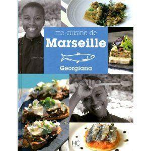 cuisine_Marseille
