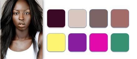 colorblock3