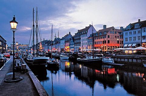 Copenhagen-Denmark.jpg