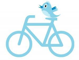 Le Tour de France de Twitter : déjà plusieurs étapes !