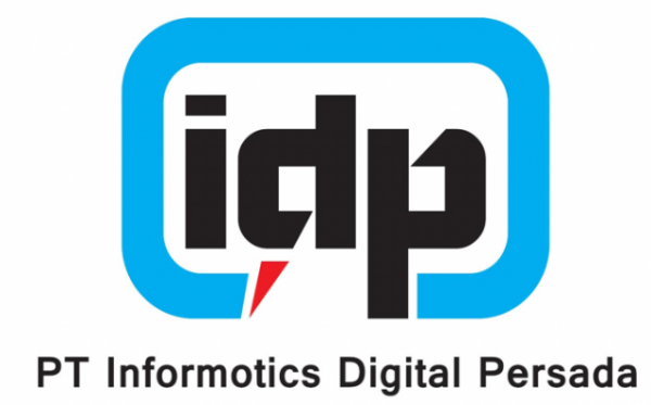 Vu d'ailleurs : une plateforme numérique pour les éditeurs indonésiens