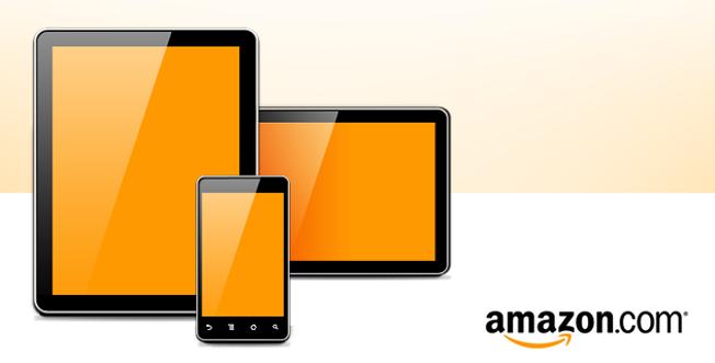 La tablette Amazon se confirme, lancement en septembre