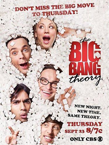 BigBangTheory-season4-poster.jpg