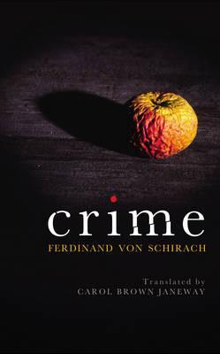 Les 10 meilleures lectures de l'été  2011