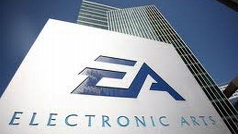 Piratage en série : les hackers s'attaquent à Electronic Arts