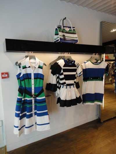 Karen-Millens-boutique-interieur-quartier-Marais-paris-hoosta-magazine-paris