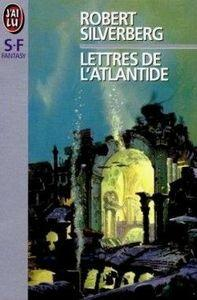 book_cover_lettres_de_l_atlantide_52752_250_400