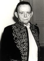 Jacques Laurent