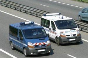 Rattachement gendarmerie avec la police au ministère de l'intérieur, bilan d'étape