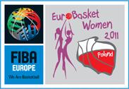 Logo-Euro-2011.png