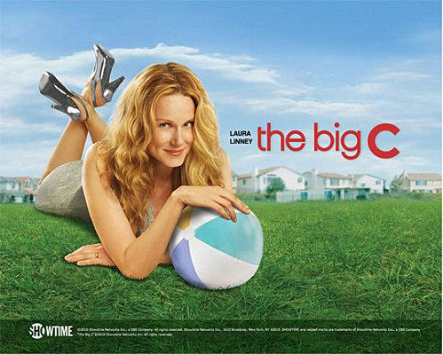 the-big-c-season-1-poster.jpg